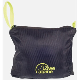 Lowe Alpine Lightlife Stuff It Mochila 22l Hombre, anthracite
